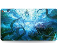 Playmat Ultimate Masters: Dark Depths