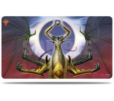 Playmat War of the Spark: Alternate Art - Nicol Bolas