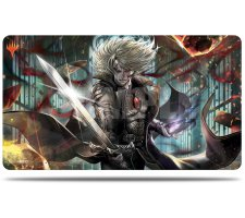 Playmat War of the Spark: Alternate Art - Sorin