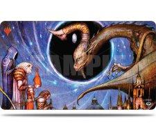Playmat War of the Spark: Deliver unto Evil