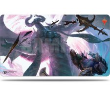 Playmat War of the Spark: Tyrant's Scorn