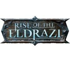 Player's Guide Rise of the Eldrazi
