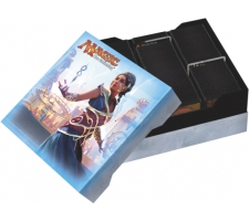 Storage Box Kaladesh (incl. Card Dividers)