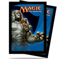Sleeves Modern Masters 2015: Karn Liberated (80 pieces)