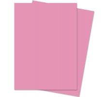 Sleeves Max Protection Solid Pink (50 stuks)
