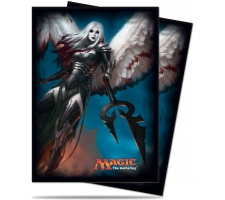 Sleeves Shadows over Innistrad: Avacyn, the Purifier (80 stuks)