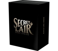 Secret Lair Drop Series: Extra Life 2020
