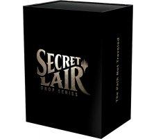 Secret Lair Drop Series: The Path Not Traveled