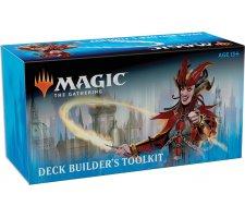 Deck Builder's Toolkit Ravnica Allegiance