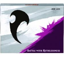 Prerelease Pack Dragons of Tarkir: Silumgar
