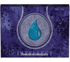 Prerelease Pack Journey into Nyx: Blue