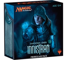 Prerelease Pack Shadows over Innistrad