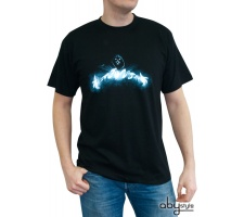 T-shirt Magic: Jace, the Mind Sculptor (L)