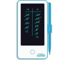 """Ultimate Guard Digital Life Pad 5 """""""