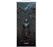 Wall Scroll Theros Beyond Death: Elspeth's Nightmare