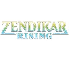 Spindown Die D20 Zendikar Rising