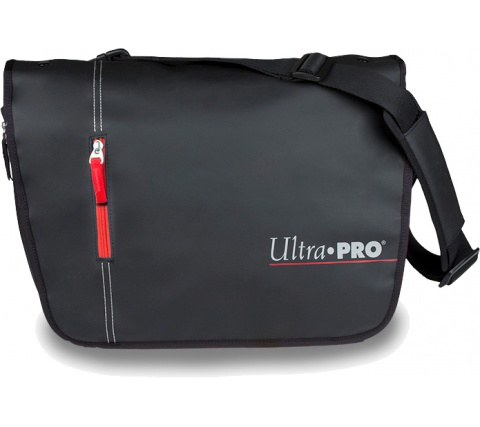 Gamers Bag Red (Limited Edition)