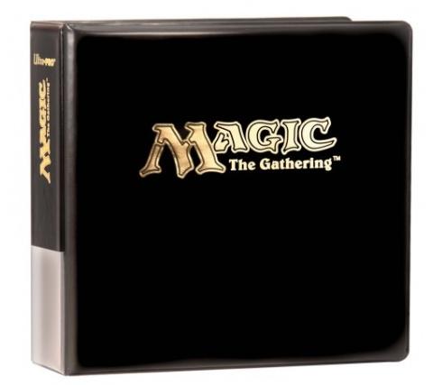 Album Magic: the Gathering