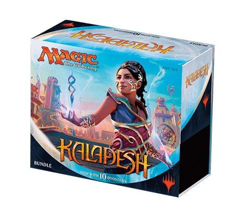 Bundle Kaladesh