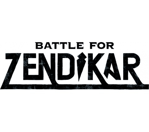 Magic Card Box Battle for Zendikar