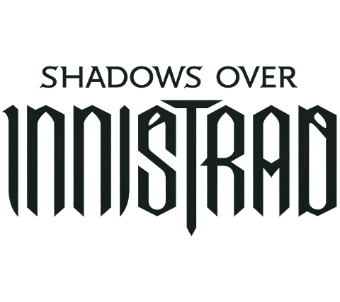 Player's Guide Shadows over Innistrad