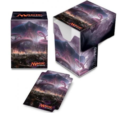 Deckbox Eldritch Moon: Emrakul, the Promised End