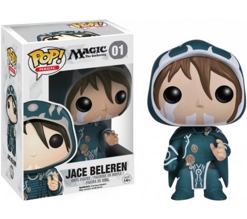 POP! Figure: Jace Beleren