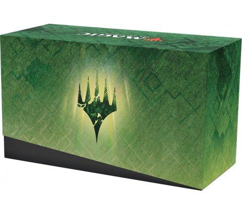 Magic Card Box Zendikar Rising