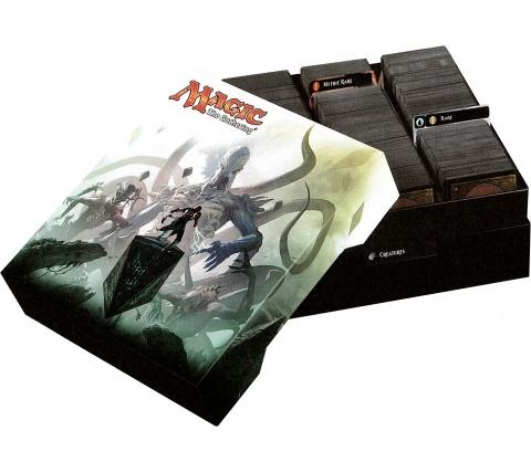 Gift Box Battle for Zendikar