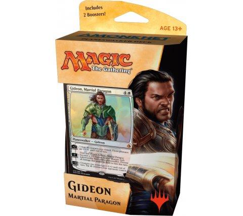 Planeswalker Deck Amonkhet: Gideon