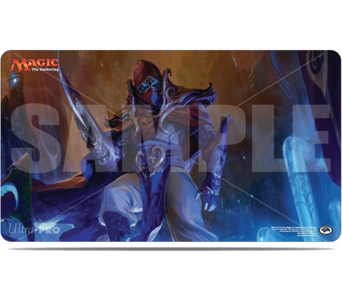 Playmat Aether Revolt: Baral, Chief of Compliance