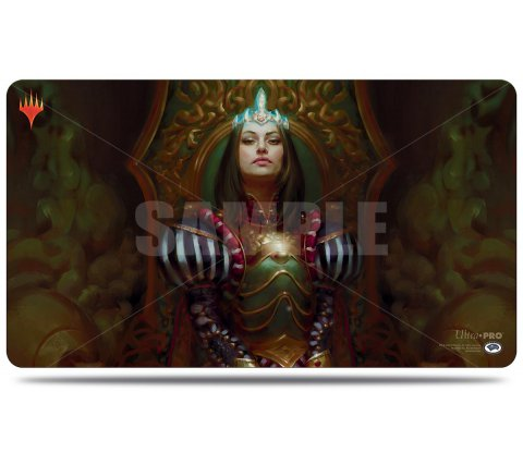 Playmat Legendary Series: Queen Marchesa