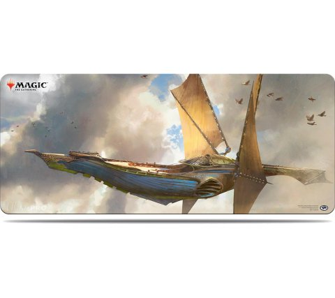 Table Playmat: Dominaria (small)
