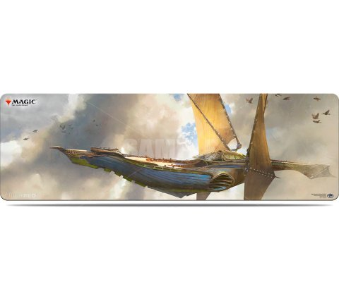 Table Playmat: Dominaria (large)