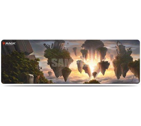 Table Playmat: Zendikar Rising (large)