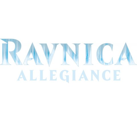 Player's Guide Ravnica Allegiance