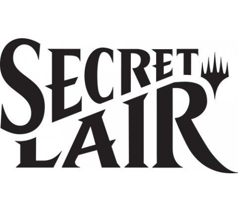 Secret Lair Drop Series: Ultimate Edition 2