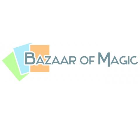Magic Start Pack (deluxe)