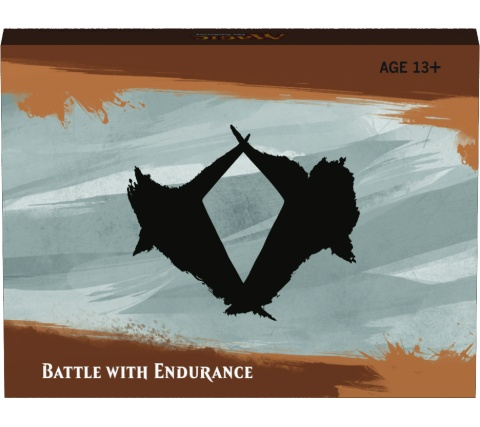 Prerelease Pack Fate Reforged: Abzan