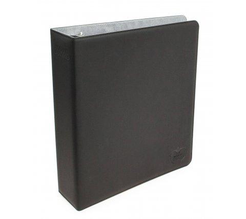 Ultimate Guard Supreme Collector's Album XenoSkin Black