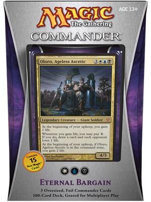 6x Filigree Angel new Commander 2013 MTG